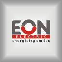 Eon Electric Ltd. - Send cold emails to Eon Electric Ltd.