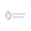 Entrepreneurs' Organization - Send cold emails to Entrepreneurs' Organization