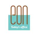 EON Office logo