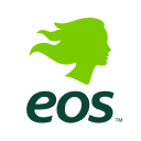 Eos Energy Storage
