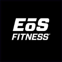 Read EOS Fitness Reviews