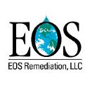EOS Remediation LLC logo