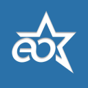 eoStar