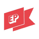 EP - Send cold emails to EP