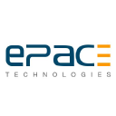 ePace Technologies logo