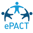 ePACT Network Ltd. logo