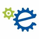ePageCity, Inc. logo