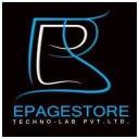 ePageStore Inc. logo