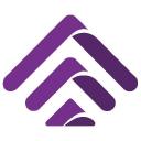 ePaisa Services logo
