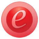 ePanic Button, LLC logo