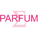 EparfumBR - Send cold emails to EparfumBR