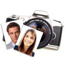 ePassportPhoto.com logo