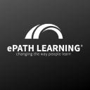 ePath Learning