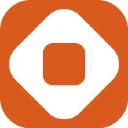 ePayslips.co.uk logo