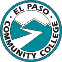 El Paso Community College logo