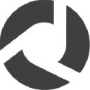 Epc Engineer logo icon