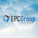 EPC Group on Elioplus
