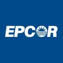 Epcor logo icon