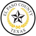 Epcounty logo icon