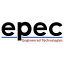Epectec logo icon
