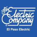 El Paso Electric Co logo