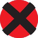 ePerformax Company Logo