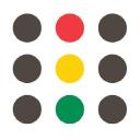 E Permit Test logo icon