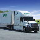 Epes Transport System Company Logo