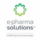 ePharmaSolutions - Send cold emails to ePharmaSolutions