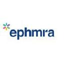 Eph Mra logo icon