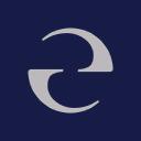 Epic Aircraft LLC logo
