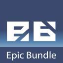 Epic Bundle logo icon
