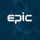 EPIC Connections