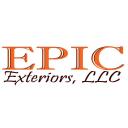Epic Exteriors LLC logo