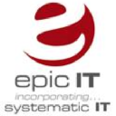 Epic IT Limited on Elioplus