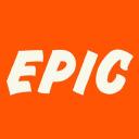 EPIC MAGAZINE LLC logo