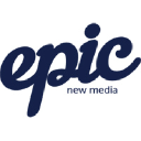 Epic New Media - Send cold emails to Epic New Media