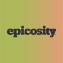 Epicosity Logo