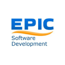 EPIC Software Development Company logo