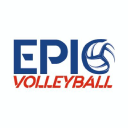 Altitude Volleyball logo