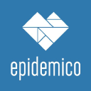 Epidemico - Send cold emails to Epidemico
