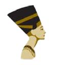 Epiderma logo icon