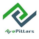 ePillars Systems on Elioplus