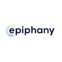 Epiphany Inc logo icon