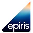 Epiris logo icon