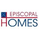 Episcopal Homes of Minnesota
