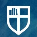 Episcopal Schools logo icon