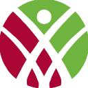 Episcopal SeniorLife Communities