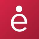 Epitec Company Logo