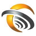 Epitiro Ltd logo